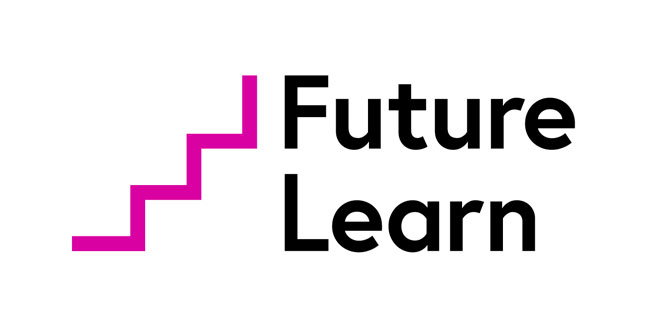 Future for Learning
